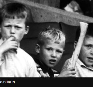 アイリッシュ・タイムズの映画評論家が選ぶアイルランドの映画ベスト50 (後編)