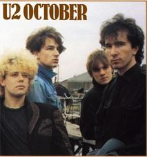 U2のボノが60歳の誕生日を迎えました