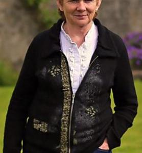 アイルランドの母子施設で起きた重大な人権侵害について首相が謝罪した件