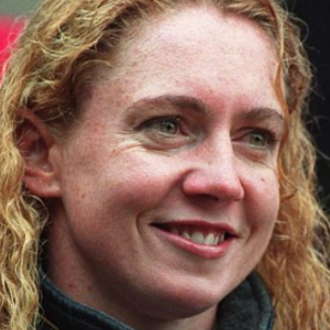 ミッシェル・スミス - アイルランドで最多のメダルを獲得したのに話題に上がらない人