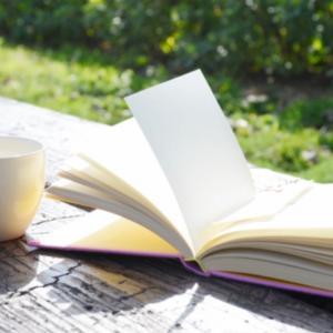 投資における心理学を本で学ぼう!おすすめの6冊を紹介【必読です】