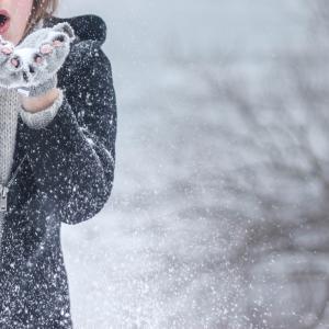 【ミニマムワードローブ】今年は何着のコートで過ごそうか?