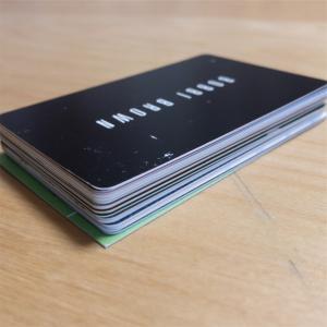 【手放し】余分なカードを減らそう