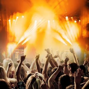 仙台ジャズフェス2019の開催日や出演者。今年の見どころは?