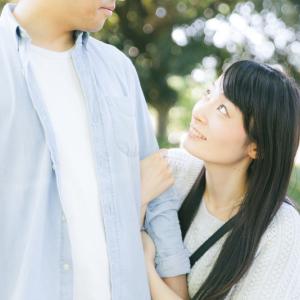 共働き夫婦のお財布は共同が主流!それにも関わらず私たち夫婦が別財布である理由。