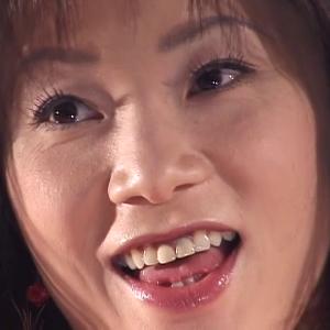 貴重!!お宝!!藤原紀香 中島史恵 キャンギャル水着ファッションショー