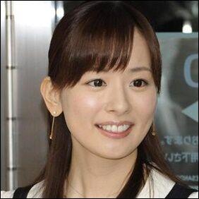 【画像】フリーアナの皆藤愛子さん(36)、もう結婚出来ないと咽び泣く