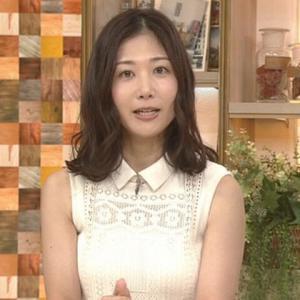 【ニュースウォッチ9】桑子真帆
