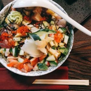 【2019秋冬最新】城崎温泉で蟹&カフェ!食べ歩きグルメツアー
