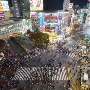 都会でリゾートバイト!東京ど真ん中のホテルのお仕事が豊富って本当?