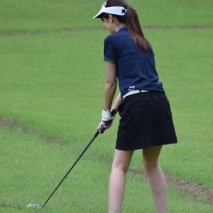 """「ビームス ゴルフ」がゴルフウエア界で""""独り勝ち""""している理由"""