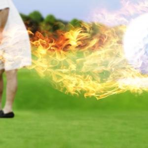 トーマス・ピーターズが欧州ツアーで1R2時間切り!ちなみにスピードゴルフでいうと…