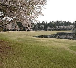 日本初開催の米ツアー ウッズ、マキロイ、松山ら豪華フィールドが彩る