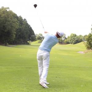 ゴルフスイングの基本をおさらい! 正しい打ち方や練習法まとめ