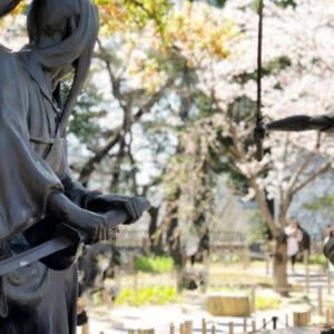 """別格の才能!東尾理子の長男「プロ野球とプロゴルフ」の""""新二刀流""""に期待"""