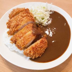【1st 2枚目 25days】カレーを食べたあとのデンタルケア