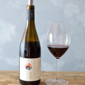 スペイン-赤ワイン / SIERA DE TOLONO RAPOSO 2016