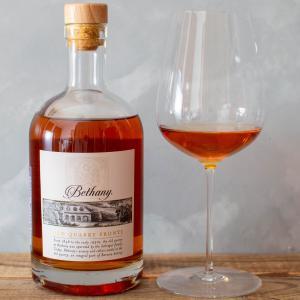 オーストラリア-フォーティファイドワイン / OLD QUARRY FRONTI【PR】