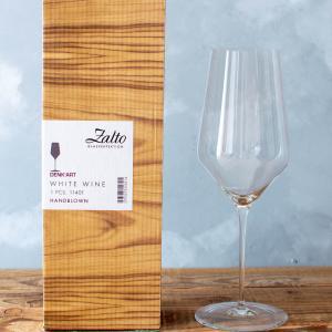 Zalto Denk'Art White Wine Glass / Universal Glass