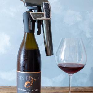 南アフリカ-赤ワイン / DOMAINE DES DIEUX JOSEPHINE PINOT NOIR 2013