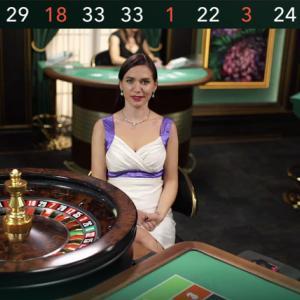 ベラジョンカジノではどんな種類のゲームがプレイできるの?