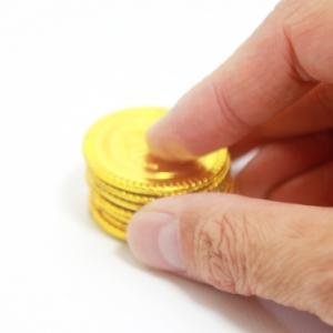 ベラジョンカジノのボーナス最低賭け金条件について