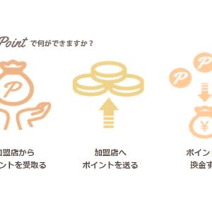 【簡単3分!】VenusPoint(ヴィーナスポイント)の口座開設方法