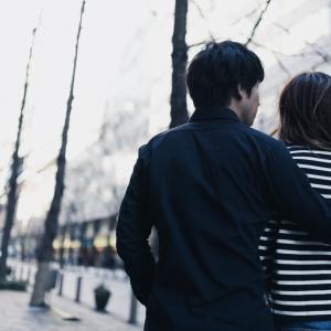 40代で恋人が欲しいなら華の会メールで素敵な出会い滋賀県女性口コミ