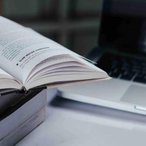 TOEFL対策、スコアアップ勉強法!おすすめTOEFL予備校5社の比較、TOEFL iBT情報満載!