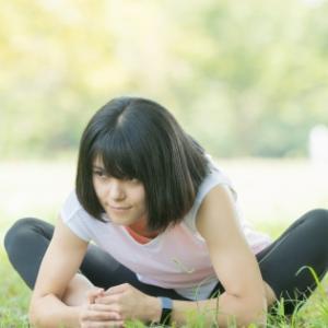【HP記事追加】アルコール依存症と、恥と憎しみ