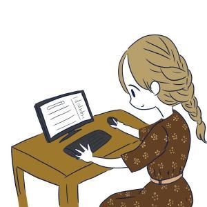 ブログのアクセスアップと接客レベルのアップは密接に関係する