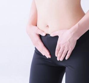 産後ダイエットと骨盤ショーツのポイント おすすめな使い方や選び方