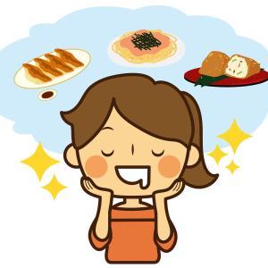 産後ストレスで食欲が暴走する方増加中?食欲を抑えるにはどうする?