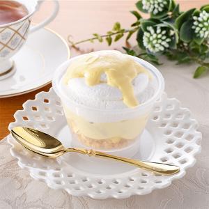 チーズホイップクリーム『ファミマ とろける生チーズケーキ』