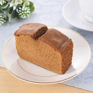香り広がる『ファミマ ジャスミンパウンドケーキ』