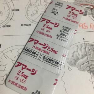【12月】検査・診察日。