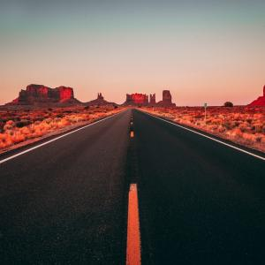 アリゾナ州の時差とサマータイム