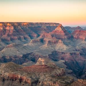アメリカの国立公園の入場料が無料になる日:2020年