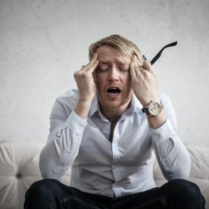 痔になってしまったら:痔って英語でなんて言うの?&アメリカの市販薬