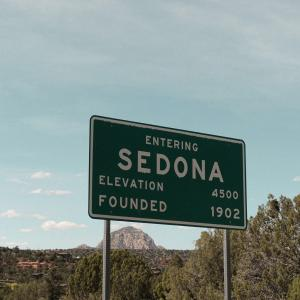 セドナの天気:気候と気温-観光や旅行のベストシーズンは?