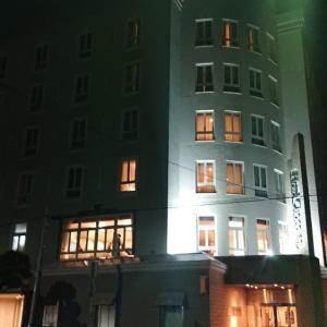 さよならホテルショコラ、素敵なおもてなし