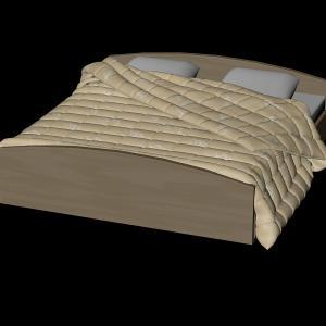 断酒で睡眠コントロールがうまくいってたのに睡眠不足!???勤務時間がバラバラで困った!