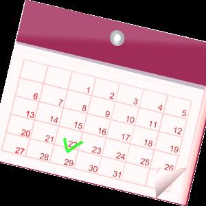 断酒1年1か月前の今日のブログ!???断酒1か月の書き込み!