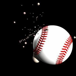 高校野球の部長かコーチかなんかしらんけど 何やってんの!???泥酔して迷惑行為。。。