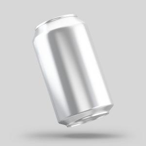 自分の出した大量の空き缶ゴミを忘れて!???他人さんの玄関に捨ててあるアルミ缶ゴミを眺める。。。