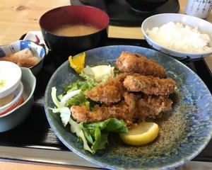 今年初の実戦FC東京戦は手ごたえ、収穫あり?!