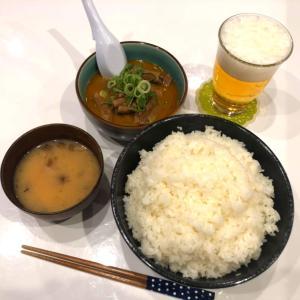 【名物】永井食堂 群馬最強?超有名ローカルグルメを自宅で手軽に味わおう!