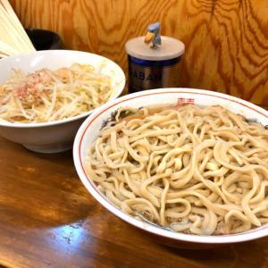 【歓喜】ラーメン二郎前橋千代田町店 ひっそり始まった麺増しを早速堪能!