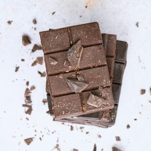 【アイルランドブランド】Butlersのチョコレートはいかが?