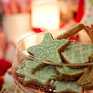 「アイルランドのクリスマス」集めました!